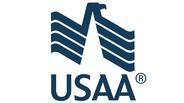 USAA Life logo