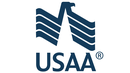 Top 112 Usaa Life Reviews