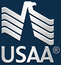 Usaa Banking 73 Customer Reviews And Complaints Consumeraffairs