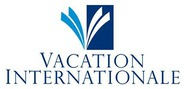Vacation Internationale logo
