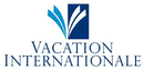 Vacation Internationale