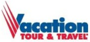 Vacation Tour & Travel logo