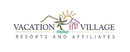 vacation village voyages reviews