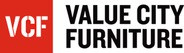 Value City Furniture logo