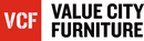 Top 314 Reviews About Value City Furniture