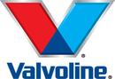 Top 328 Reviews And Complaints About Valvoline