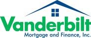 Vanderbilt Mortgage logo