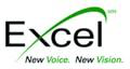 Excel Telecommunications