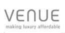 Venue.com