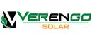 Verengo Solar