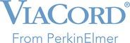 Viacord logo