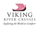 Top Reviews And Complaints About Viking River Cruises - Viking river cruise complaints