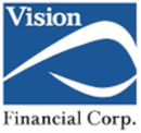 Vision Financial Corporation