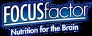 Vital Basics / Focus Factor