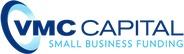 VMC Capital logo