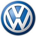 Volkswagen Passat logo