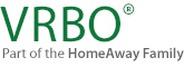 VRBO.com logo