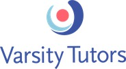 Varsity Tutors logo