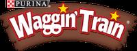 Waggin Train Treats