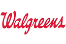 Top 1659 Reviews About Walgreens Pharmacy
