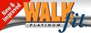 Walkfit LLC