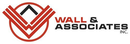 Wall & Associates