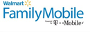 Top 709 Reviews about Walmart Family Mobile | Page 7