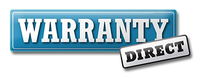 Warranty Direct
