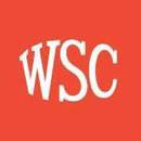 Washington Sports Club