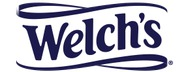 Welch Foods logo