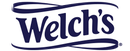 Welch Foods