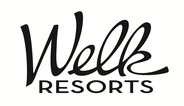 Welk Resort Group logo