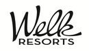 Welk Resort Group