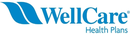 Top 139 Reviews about WellCare