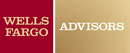 Top 48 Reviews about Wells Fargo Advisors