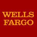 Wells Fargo • 2755 Reviews and Complaints • ConsumerAffairs