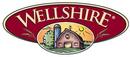 Wellshire