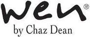 WEN by Chaz Dean logo