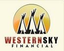 WesternSky.com