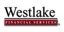 Westlake Financial