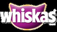 Whiskas Cat Food