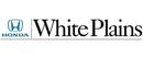White Plains Honda