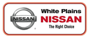 White Plains Nissan