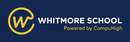 Whitmore School