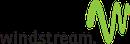 Windstream VoIP