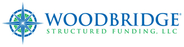 Woodbridge Structured Funding