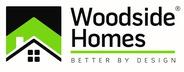 Woodside Homes logo