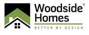 Woodside Homes logo