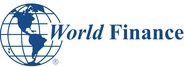 World Acceptance Corporation logo