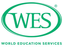Top 645 Reviews about World Education Services
